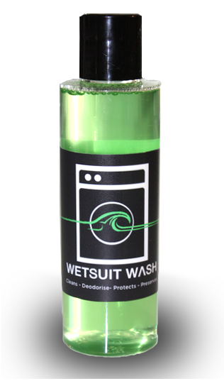 Wetsuit Wash SUP Mag UK review